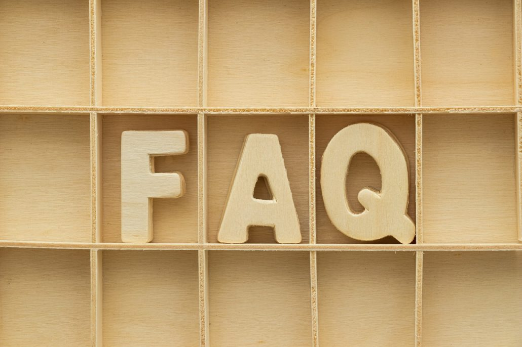 FAQ transformation digitale